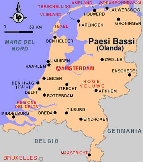 Cartina Olanda Politica.Olanda 2012 Vista Da Cristina Luca E Lorenzo L Angolo Del Pirata Il Blog Del Ciclismo Amatoriale