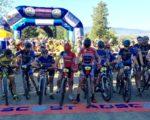 6-felciana-bike-partenza